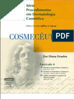 Cosmeceuticos-vol04-DRAELOS