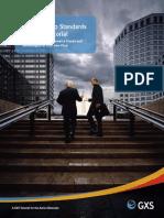 tutorial_ansi.pdf