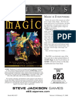 GURPS 4E - Magic [SJG31-0101, v1.0].pdf