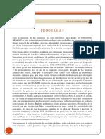 Programa5t32014