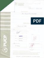 PC2_Suelos_2013-2