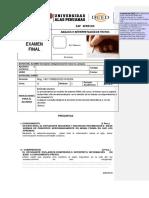 F-MODELO DE EXAMEN FINAL(1).pdf