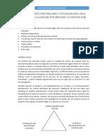 FUNCIONAMIENTO PENITENCIARIO Y SITUACION REAL EN EL CENTRO DE RECLUCION MILITAR.docx