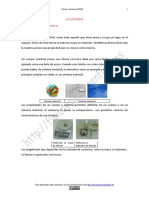 ESTADOS_AGREGACI0N_MATERIA.pdf