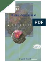 222164141-CITES-Cactaceae-Checklist-600dpi-1xpag.compressed.pdf