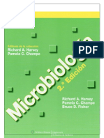 95168328-Glosario-Microbiologia