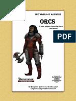 World of Aruneus - Orcs.pdf