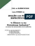 138044130-Inges-Tecnico-Petrolero-Julio-Cesar-Llopiz-pdf.pdf