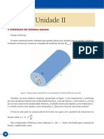 Transferência de Calor_unid_II.pdf