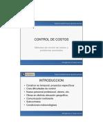Cost_Control[1].pdf