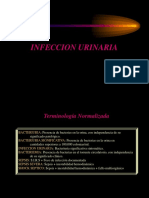 Infeccion_UrinariaTema