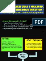 Food Drug Interaction1