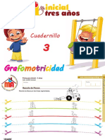 Cuadernillo 3 grafomotricidad 3 años.pdf