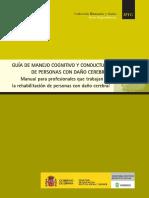 GUÍA-DE-MANEJO-COGNITIVO-Y-CONDUCTUAL-DE-PERSONAS-CON-DAÑO-CEREBRAL-.pdf
