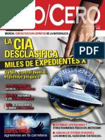 Año Cero - Marzo 2017 - PDF.pdf