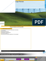 GNCP- Technical Landscape - V1