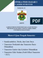 Pertemuan_16,_EFD-1