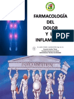 farmacologadeldolorylainflamacin-140113223647-phpapp01