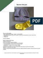 113523208.1.pdf