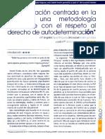 Lopez Fraguas PCP