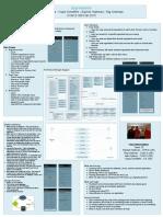 projectposteringredients