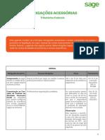 0 Obrigacoes assessorias.pdf