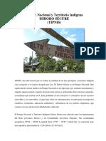 Parque-isiboro-secure.pdf