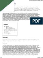 Tolerance analysis - Wikipedia.pdf