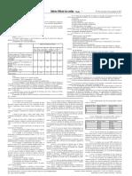 INPDFViewer-4.pdf