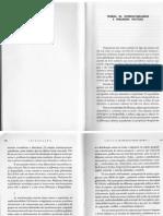 diferentes, desiguais e descone - canclini.pdf