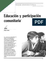 Tarea_41_29_Paulo_Freire.pdf