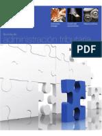 LA ESTRATEGIA DE CONTROL DEL IVA Y EL IMPUESTO A LA RENTA DE LAS EMPRESAS CONSTRUCTORAS EN EL PERU_ AVANCES Y AGENDA PENDIENTE.pdf