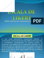 ESCALA_DE_LIKERT.ppt