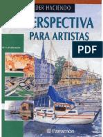 Perspectiva_Para_Artistas.pdf
