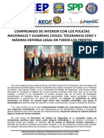 Circular Conjunta Pn-gc Reuniones Mir-ses 04102017-1
