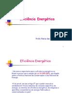 1Eficiencia-Energetica2