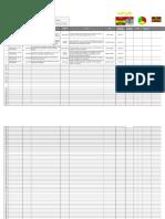 Registro de Acciones - uso herramienta.xlsx