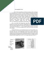 Inventarisasi Bar Screen,Comminutor Dan Solid Separation Chamber