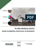 ProjetoMAVAM_1.0