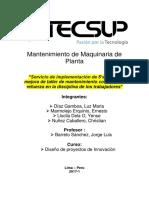 MMPI5S Diaz Lloclla Marmolejo Nuñez (1)