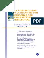 Comunicacion Con Personas Con Di(1)