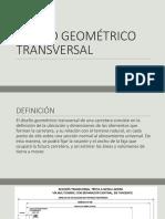 DISEÑO_GEOMÉTRICO_TRANSVERSAL(1)[1]