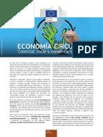 Economia Circular 1