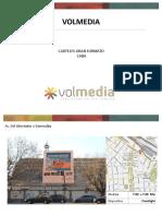 Carteles Gran Formato - Volmedia (1)