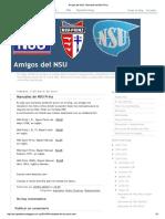 Amigos Del NSU_ Manuales de NSU Prinz