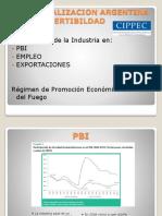 Politca-Economica (1)
