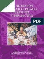 Nutricion en el pasado, presente y perspectiva.pdf
