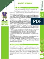 2CICLOESO_UNIDAD_CIRCUIT_TRAINING.pdf