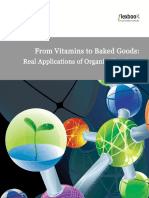 From-Vitamins-to-Baked-Goods_-Real-Applications-of-Organic-Chemistry_b_v10_qs0_s1.pdf