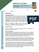 la_delirante_compania_de_los_suen-os-_ficha_del_mediador (1).docx